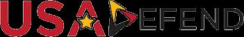 USAMigra LLC
